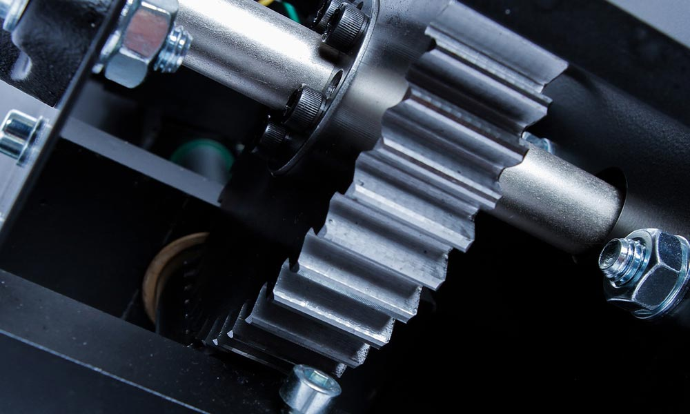 PhaseZero-Industrial-Manufacturing